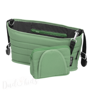 Organizer Easy Quick Green