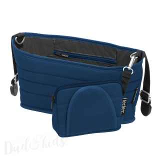 Organizer Easy Quick Blue