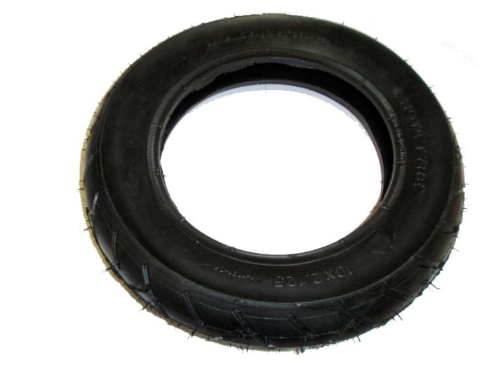 ND_ přední pneu Maxi-Cosi MURA 4 , mura 3