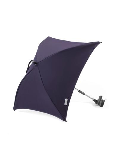 MUTSY slunečník Igo Lite Purple
