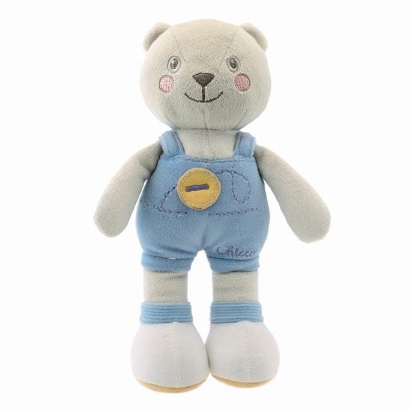 AKCE!! Chicco plyšový medvídek