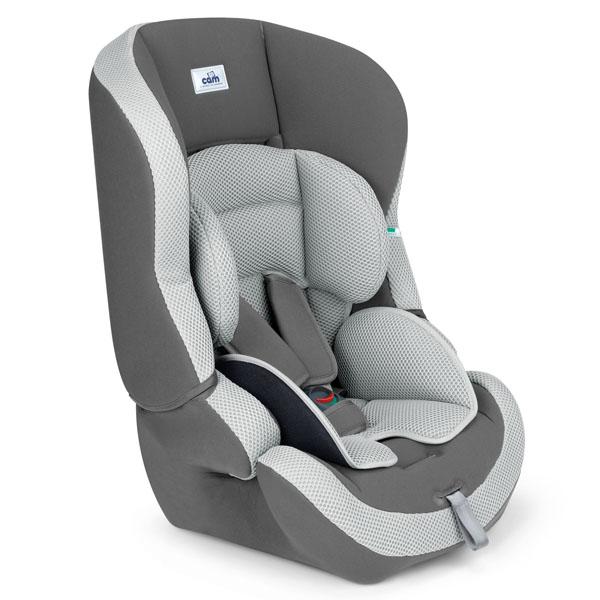 Autosedačka 9-36kg CAM Travel Evolution 2015 barva: 213