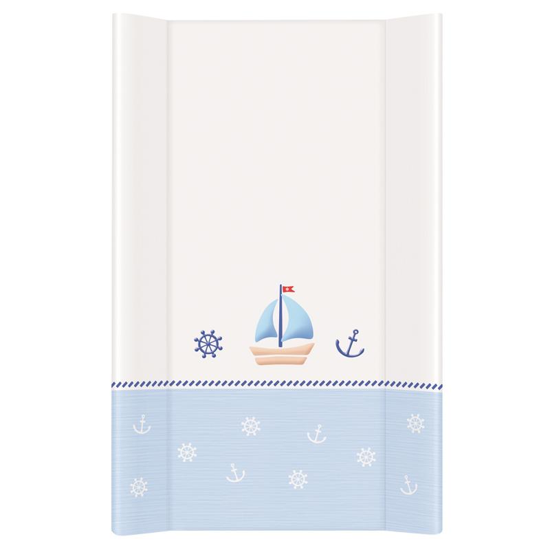 Ceba Přebalovací podložka-námořník