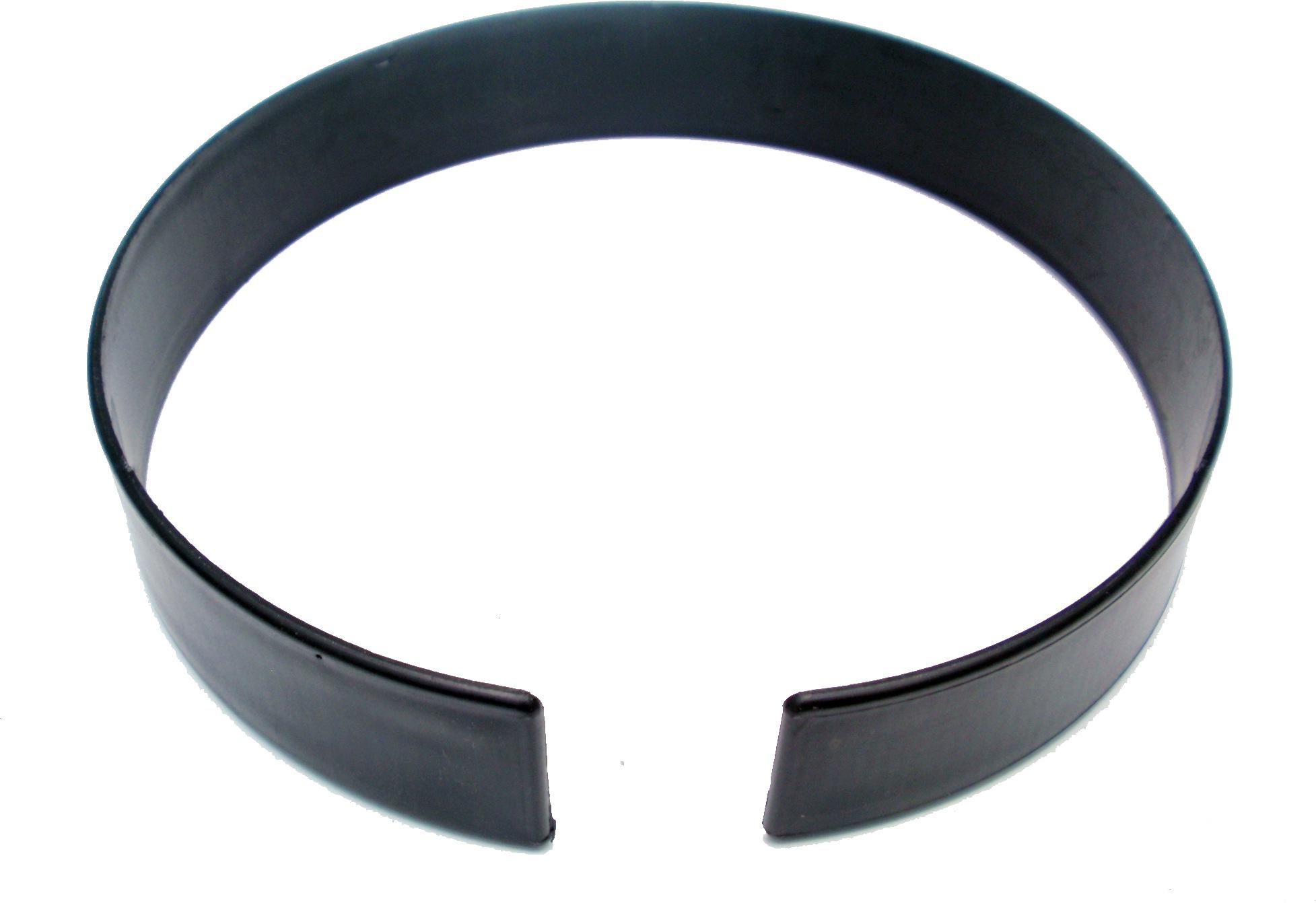 ND_ochranná obruč na disky kočárků s děrama