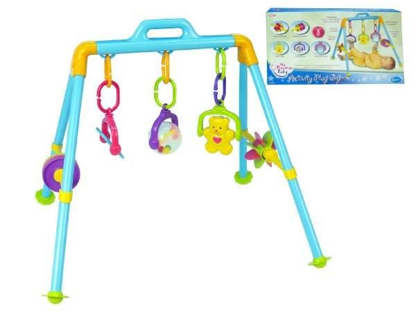 Hrazdička pro děti - ActivityPlay Gym
